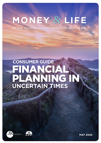 FPA_Consumer_Guide_Cover